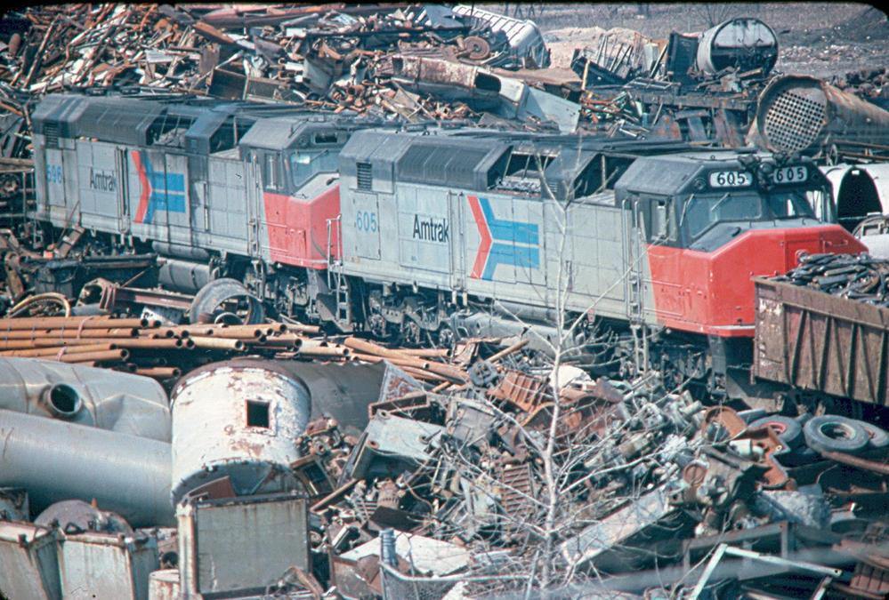 Southeast Ohio Surplus