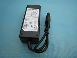 HDD POWER SUPPLY  FOR HARD DRIVE MOLEX AC 12V+5V 2A