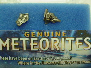 Real-METEORITES-From-Outer-Space-5-000-years-Old-From-northern-Argentina