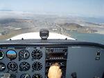 bravo-airspace