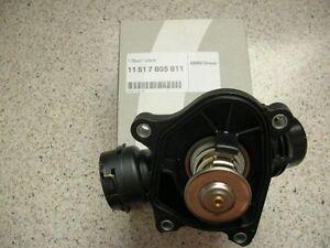 Bmw e46 320d thermostat
