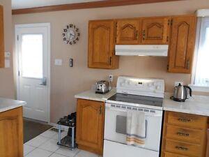 Room for rent / Chambre à louer à Gatineau (Available Now) Gatineau Ottawa / Gatineau Area image 4
