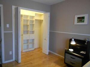 Room for rent / Chambre à louer à Gatineau (Available Now) Gatineau Ottawa / Gatineau Area image 3