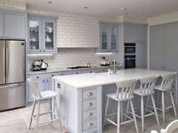 Wholesale: High Quality Spanish & Italian Tiles