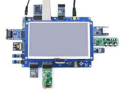Stm32 Board Stm32f429igt6 Stm32f429i Mcu Arm Cortex-m4 Development Board14 Kits