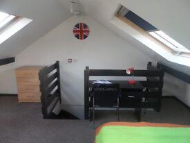 1 bedroom house in 89 Warwards Lane, Birmingham,B29 7RA