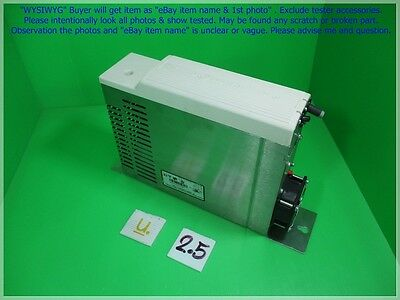 Kavo Type4428 Ref.10012770 Spindle Power As Photos Sn0591 Promotion