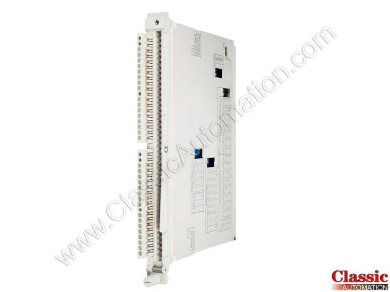 Siemens| 6ES5432-4UA12 | Digital Input Module (new)