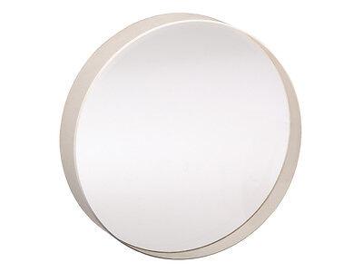 Newport 20qm20em. 45 High Energy Excimer Laser Mirror 50.8 Mm Diameter 9.53 Mm