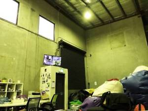 Great Warehouse/Storage/Office/Showroom Space Marrickville Sydney