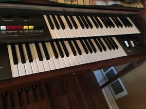 Piano solid in tune. Mint for its antique age or send offer