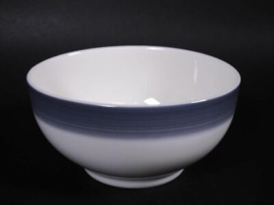 Villeroy & Boch Colourful Life French-Bowl, Cosy Grey, 0,75L   NWH36