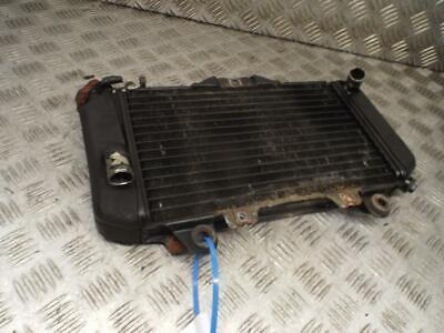 Yamaha FZX750 FZX700 Fazer 1986-1987 Engine Cooling Rad Radiator for sale  Shipping to Ireland