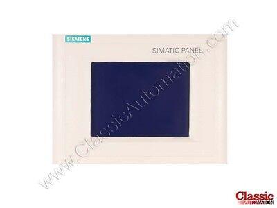 Siemens 6av6640-0ca01-0ax0 Tp170 Micro Touch Panel New