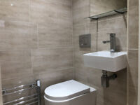 1 bedroom flat in Endsleigh Road, MK42