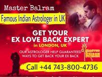 Best spiritual healer in London,Birmingham/Love spells Caster/Get ex love back/Love Back solutions.