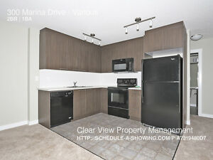 2 Bedroom Chestermere Station Condos - $999/month available now!