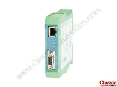 Trebing Himstedt 10002416 Trebing Himstedt Ethernet-profibus New