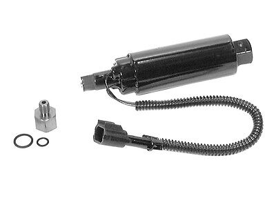 OEM MerCruiser V6 V8  4.6 / 5.0 / 5.7  Electric Fuel Pump Low Pressure 861155A3