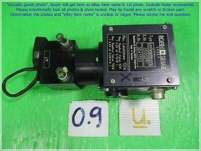 Rofin Sinar 3041150 Laser Power Leistungsmessung From Rs Marker Sn021 Dm