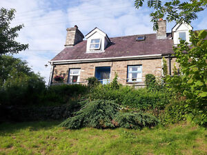 West-Wales-Holiday-Cottages-Ceredigion-Stunning-Views-Dog-Friendly