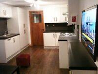 7 bedroom house in 44 Dale Road, SellyOak, Birmingham,B29