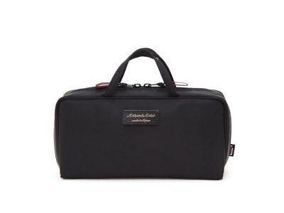 Artisan & Artist 3WP-BS02 Designer Kosmetiktasche Cosmetic Make Up Bag