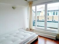 **AWESOME MODERN ROOMS EAST LONDON ALL INCLUDED