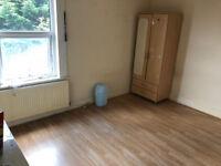 2 bedroom house in 39 naseby road, LU1