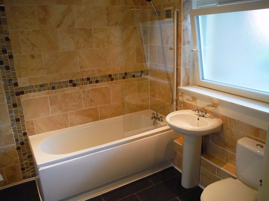 PRICE FOR FULLY TILED Bathroom Image 1 of 5BIG SAVE 1050 LABOURER PRICE FOR  FULLY TILED Bathroom or FULLYFully Fitted Bathrooms Prices  BathroomsBathroom installations  . New Bathroom Fitted Price. Home Design Ideas