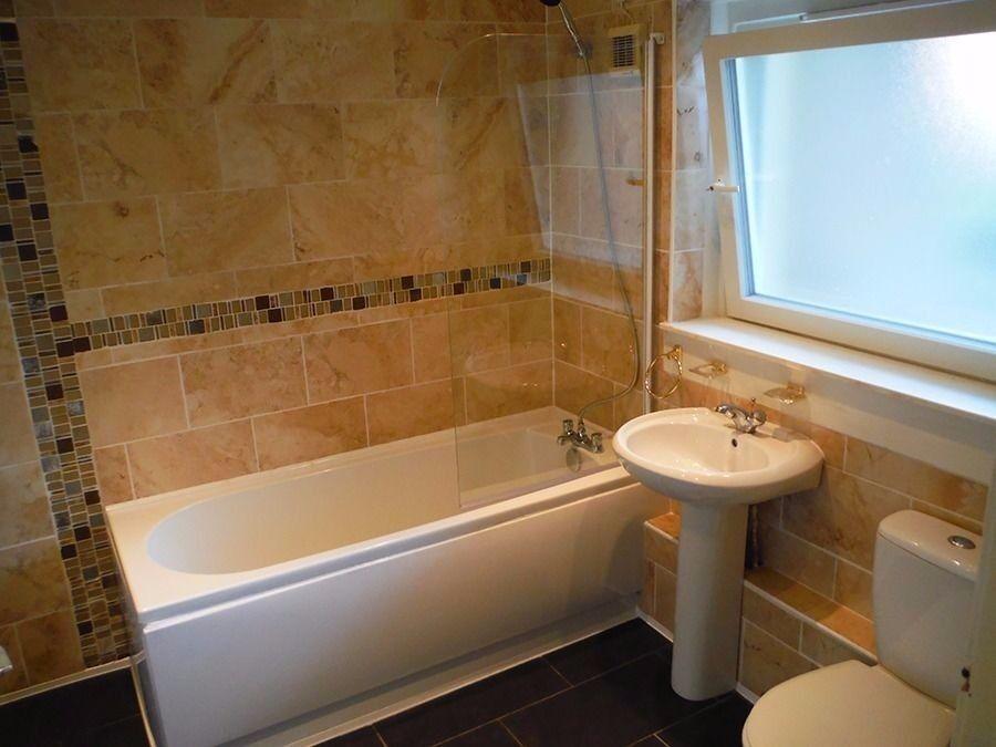 BIG SAVE 1050LABOURER PRICE FOR FULLY TILED Bathroom or FULLY