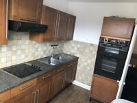 2 bedrooms in Bletchley, MK2