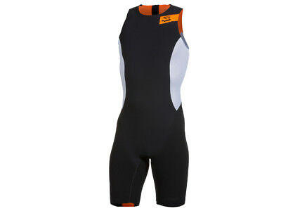 - Triathlon Kostüme