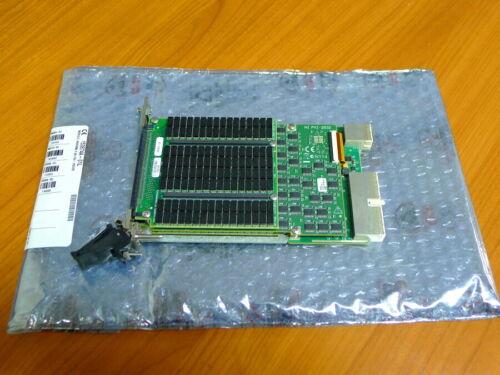 NI PXI-2532 512-Crosspoint Matrix National Instruments