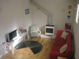 Newly Refurbished 4 Bedroom House | Camberwell