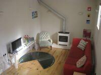 Newly Refurbished 4 Bedroom House   Camberwell