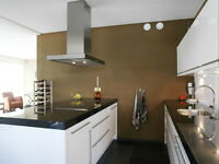 around Doncaster Painter & Decorator Painting&Decorating