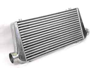 Universal intercooler 600x300x76 NEW 3inch outlets Hocking Wanneroo Area Preview