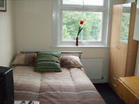1 bedroom in King's Cross , London, N1