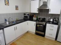 1 bedroom flat in Chalton Street, London NW1