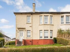 *** Stunning 2 Bed Cottage Flat. Recently Refurbished. £650 PCM. Near Train/Bus Station ***