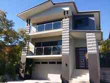 Architecturally Designed - 5 bedroom home Jamboree Heights Brisbane South West Preview