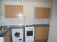 Unfurnished one bedroom flat in New Cross Gate