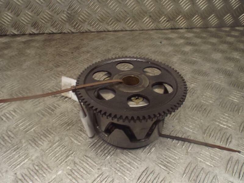 Honda CB750 SOHC 1969-1977 67-77 Generator Rotor & Starter Clutch
