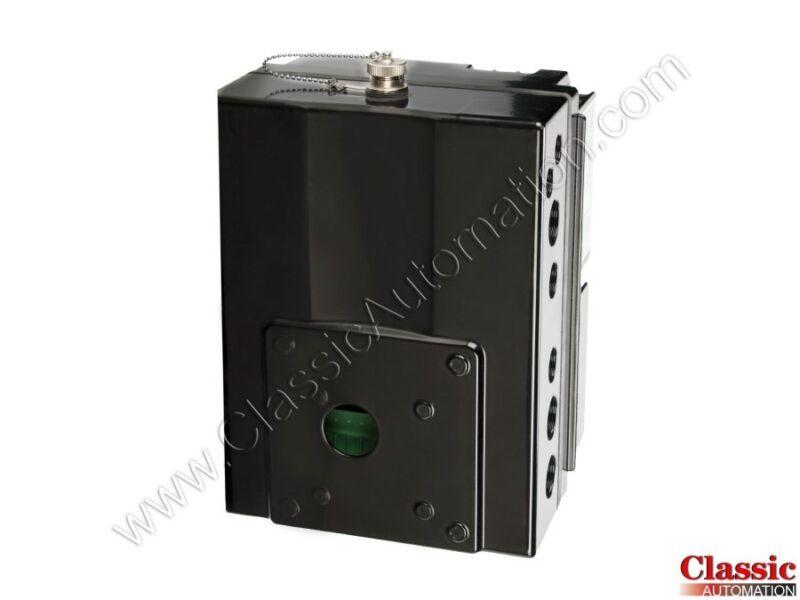 Danfoss| 178B2163| VLT FCD 311 Control Frequency Inverter (New)