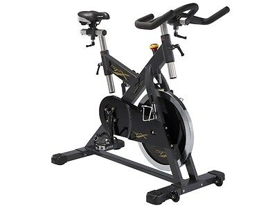 (BodyCraft SPX Indoor Training Cycle - Buy it Now or Make an Offer - NEW)