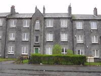 AM PM ARE PLEASED TO OFFER FOR LEASE THIS LOVELY 2 BED PROPERTY-ABERDEEN-SEATON-REF P1165
