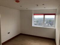 2 bedrooms in Samsons House, MK42