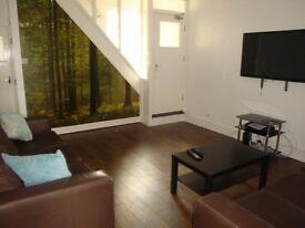 6 bedroom house in 1000 PERSHORE ROAD,SELLY PARK,BIRMINGHAM