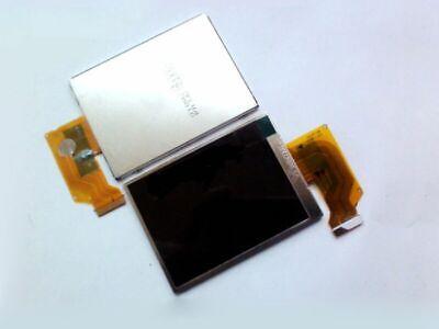как выглядит LCD Screen Display for Fuji Fujifilm AV100 AV105 AV200 AV205 JV100 JV105 JV150 фото